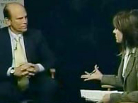 Click to view Maria Bartiromo Interviews Mike on CNBC