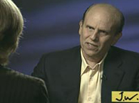 Click to view Judy Woodruff and Mike: Global Economies